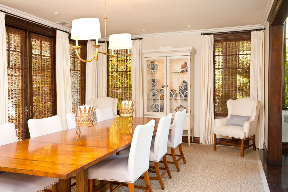 Baywood Home Full 9875